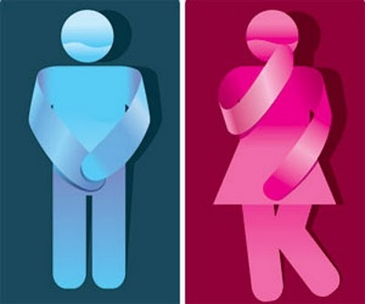 Bathroom Signs Gym 21 best gym/gym toilet images on pinterest | bathroom signs, pac