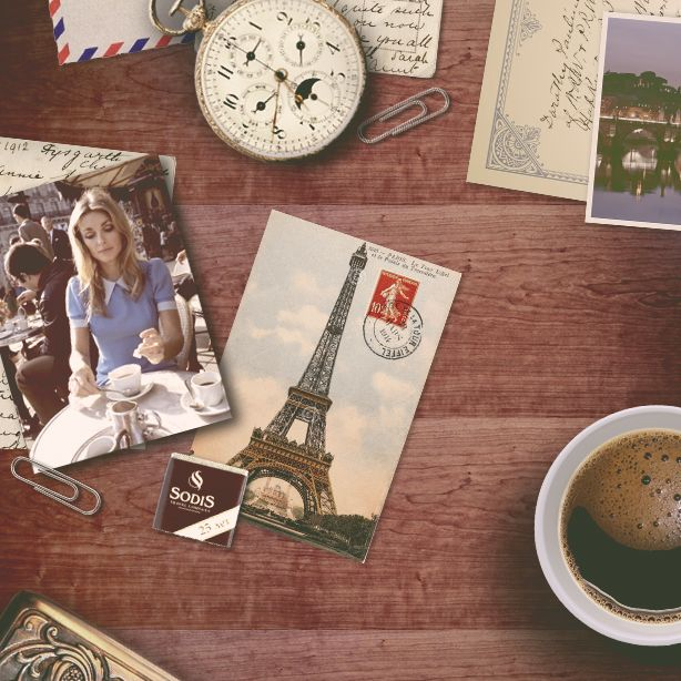 travelling photo coffee #sodis #sodistravel #содис