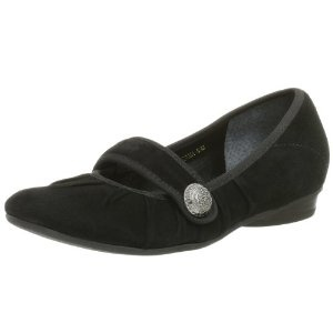 Click on the image for more details! - nicole Women's Carma Flat (Apparel): Nicole Women, Carma Flats, Wonder Pics, Flats Apparel, Women Carma