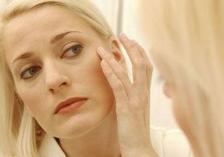 Beat way to cure #stretch #marks on #Face. http://www.canadiandrugsaver.com/blog/differin-to-stretch-marks-on-face-and-neck