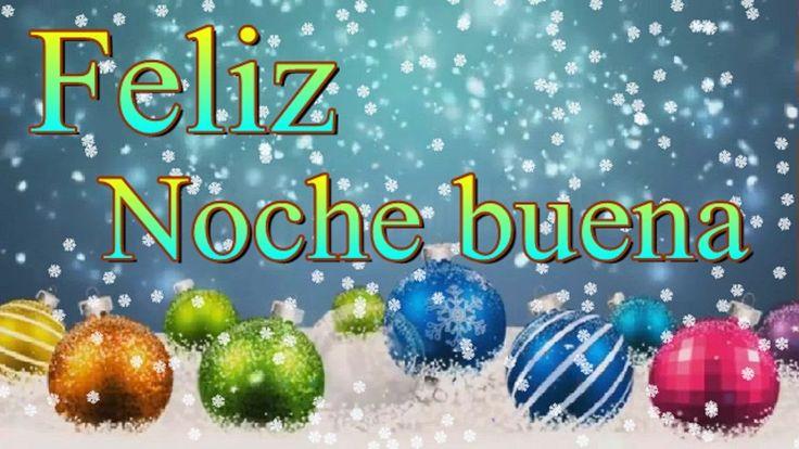 El mejor adorno de Navidad es una gran sonrisa. Aquí tienes la mía. Feliz Nochebuena y Feliz Navidad.