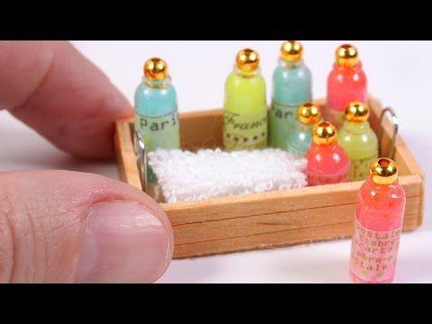 DIY mini Starbucks using plastilina or play doh ~ NO polymer clay ~ LINK to Starbucks Hot Drinks DIY: https://www.youtube.com/watch?v=FHkVzaxubVI How to make...