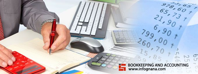 7 Bad Habits That Can Affect Your Bookkeeping Negatively