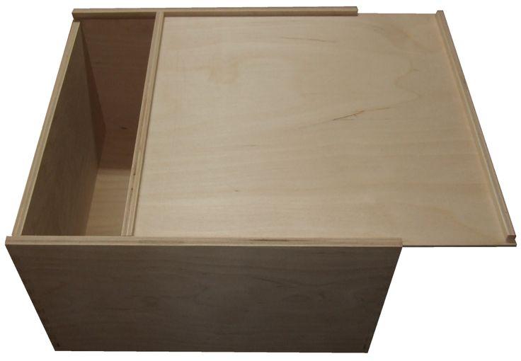 Promed Investment Spółka z o.o. - sklejka, wyroby drzewne, plywood, sperrholz, plywood, sperrholz, drewno, wood, holz