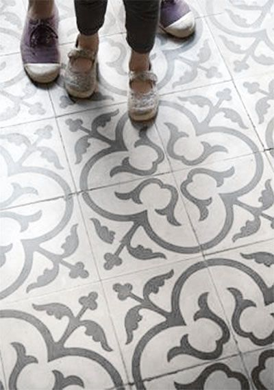 Scandinavian tile stencil Bring something different to your floors by using the Scandinavian tile. Turn a old wooden floor into life or add this design for modern floors.  Scandinavian design means quality by all means. We design our wall stencils hand in hand with the process of stenciling. It helps to create more functional wall stencils that are better to … Read More
