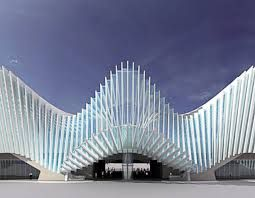 calatrava - Google zoeken