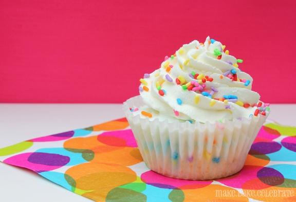 MBC: Ice Cream Cupcakes: Cupcakes Divas, Sweet Eating, Birthday Parties, Ice Cream Cupcakes, Cupcakes Recipes, Parties Ideas, Cupcakes Cak, Cupcakes Rosa-Choqu, Birthday Cakes