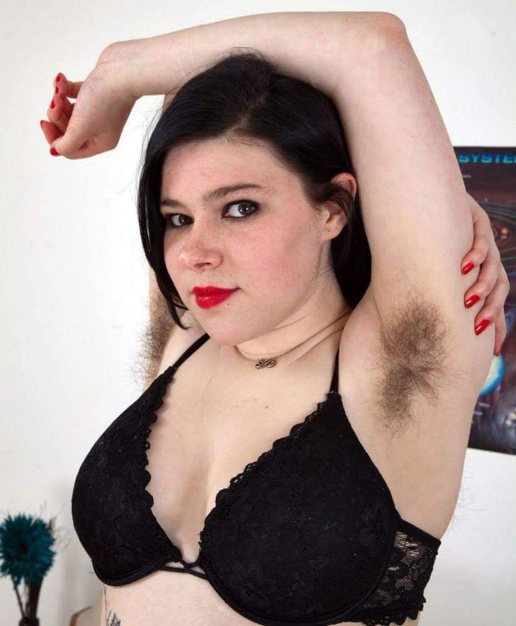 Naughty slutty black tits