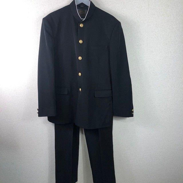 香椎 高校 制服