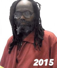 On Aug. 3, 2015, political prisoner Mumia Abu-Jamal's lawyers filed an amended lawsuit suing Pennsylvania state prison staff for medical neglect. Two days prior, Abu-Jamal was informed by prison me...