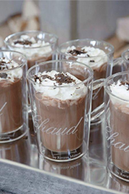 Rivièra Maison Official Online Store ® - accessoires   Glasses & Cups   Coffee & Tea Cups/Mugs   C'est Chaud Mug L
