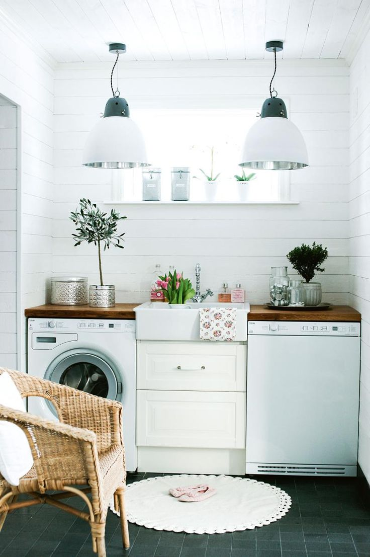laundry-inspiration-gallery-Anne-Charlotte-Anderson-jun14