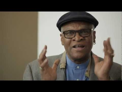 "http://IRockJazz.com IRockJazz caught Bobby Watson on his recent visit to Chicago, and he discussed how he came to be a Jazz musician, how he picked the alto sax, and his view of Jazz education now. Don't miss the quote Bobby recalls from Art Blakey when he visited University of Miami as a guest lecturer and addressed the students ""You come here..."