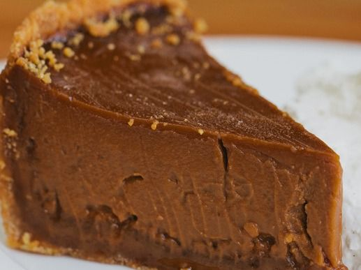 Best desserts at Chicago restaurants for chocolate, ice cream and more