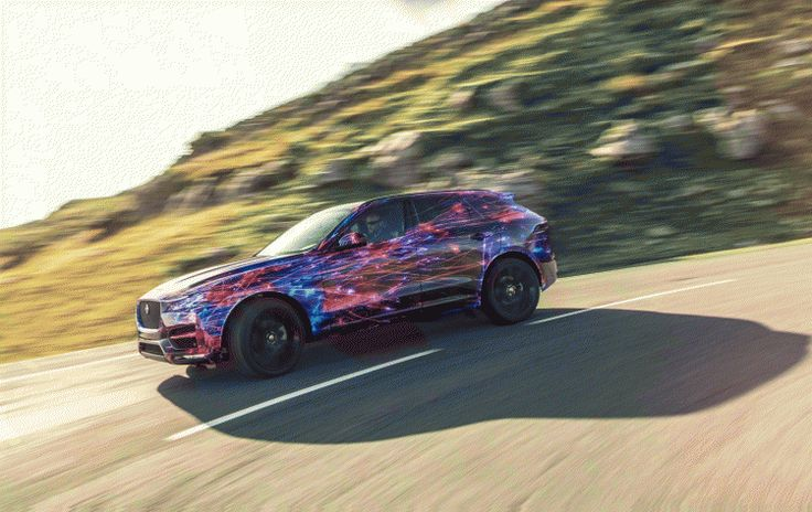 If you are one of those on the lookout for the right outlet for buying second hand Jaguar cars, then is it likely that the next few lines will be very useful. There is hardly any doubt that Jaguar is one of the most prestigious high end premium cars.  Visit Here:-https://storify.com/caitlinwatson/where-to-find-dealers-for-second-hand-jaguar-cars