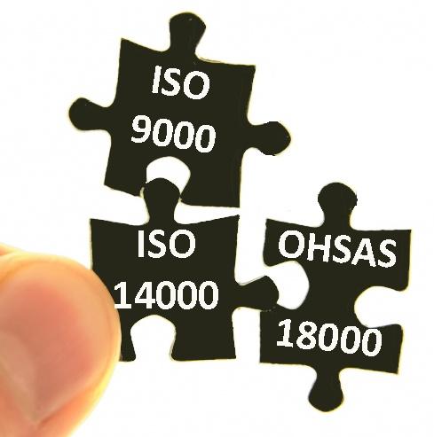 Implementacion de Sistemas de Gestion: Seguridad y Salud Ocupacional, Medio Ambiente, Calidad.   Consultorias, Asesorias, Capacitaciones, Charlas.  D.S. 005-2012-TR  D.S. 055-2010-EM  INFORMES: (511) 5369350  (511) 997378757