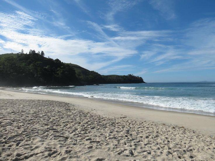 Praia de Maresias - Maresias - Avaliações de Praia de Maresias - TripAdvisor