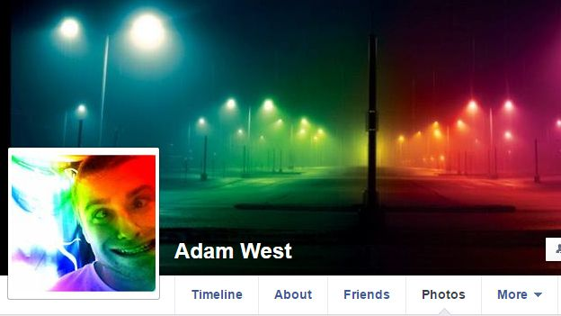 Man Changes Name To 'Adam West' To Avoid Paying $336 Airline Fee