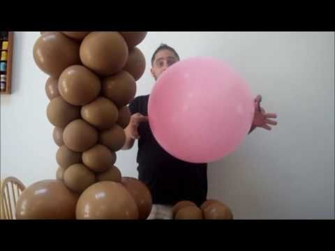 17 Best images about Party Time-Candy Themed on Pinterest ...