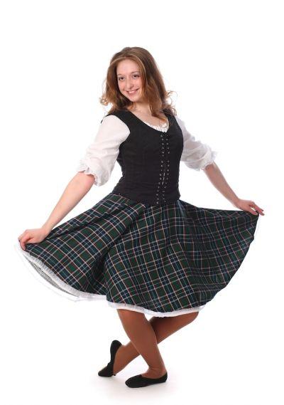 Clothing ireland online