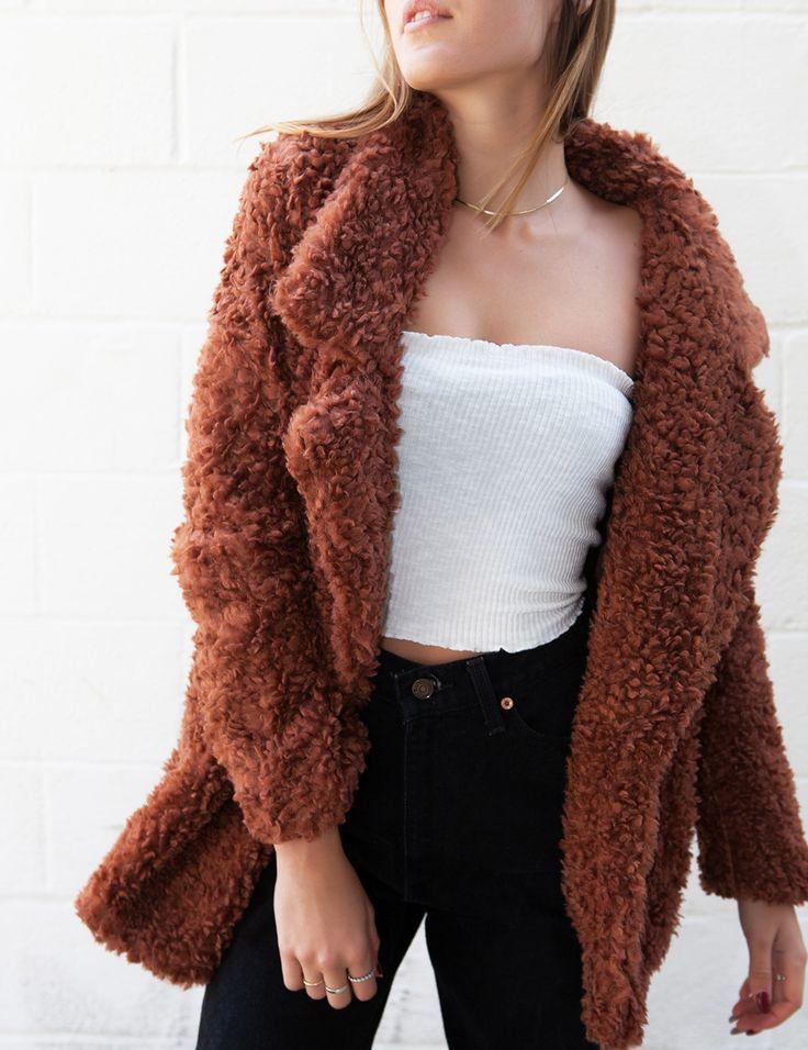 pinterest   shelby_taylor11   fashion inspiration