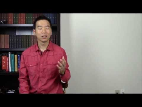 Short Course On Investments - Episode 1:  Compound Returns And Risk