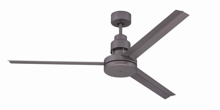 17 Best Ideas About Ceiling Fan Motor On Pinterest Dual