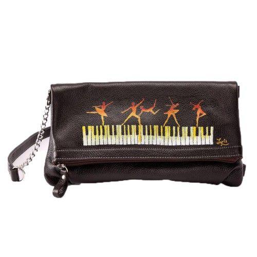 Winx - Klavier *