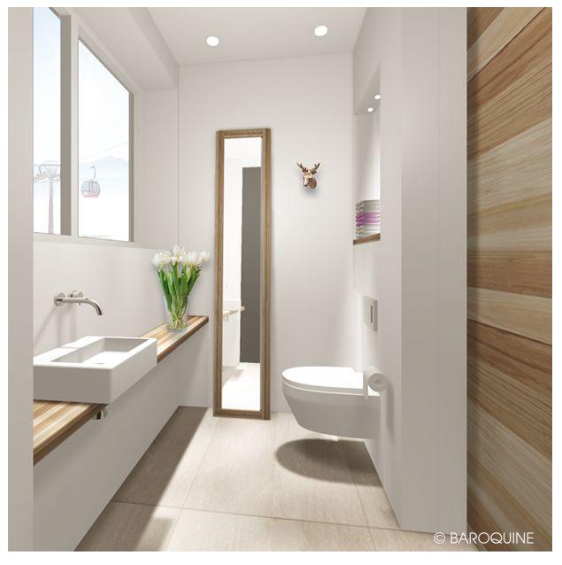 Badezimmer 3 qm design for Badezimmer 8 qm