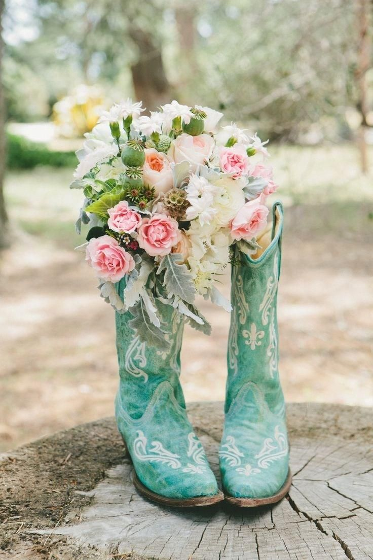 2015 New Arrival Vintage Embroidery Knee Length Mint Green Boots Hot Sale Math with Romantic Bride Dresses Online with $98.75/Piece on Jianchi7799's Store | DHgate.com
