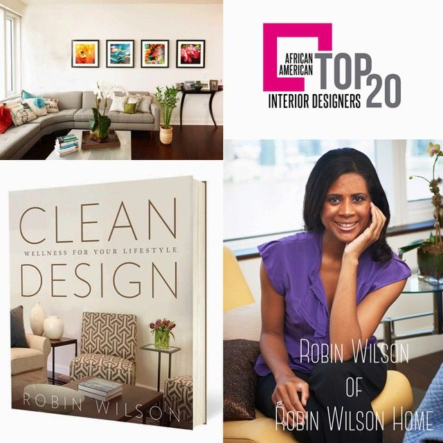 16 best 2015 National Book Tour CLEAN DESIGN by Robin Wilson