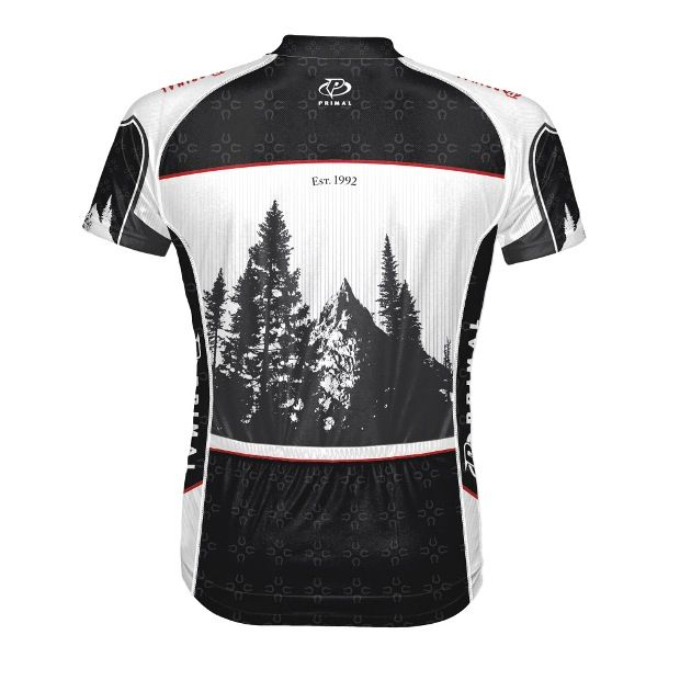81 Best Cycling Kits Images On Pinterest Cycling Jerseys