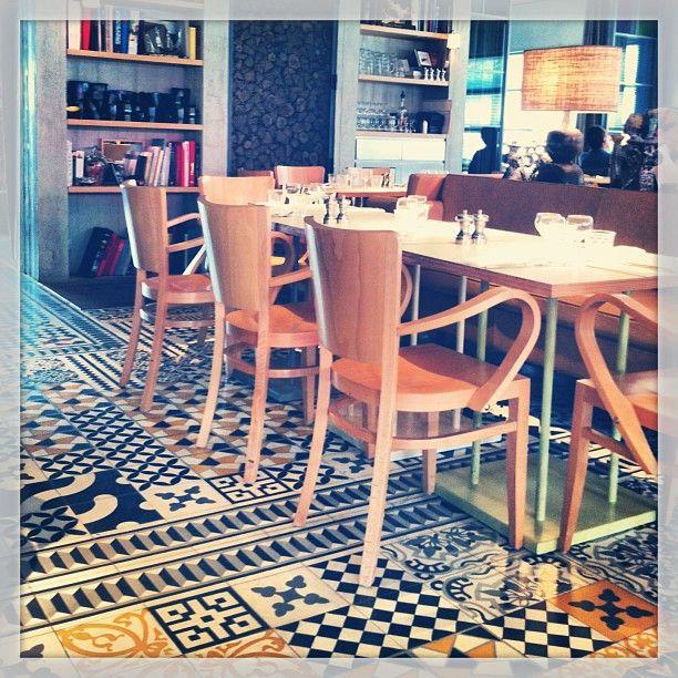 17 best images about envie d 39 art top places paris on pinterest restau - Ma cocotte saint ouen ...