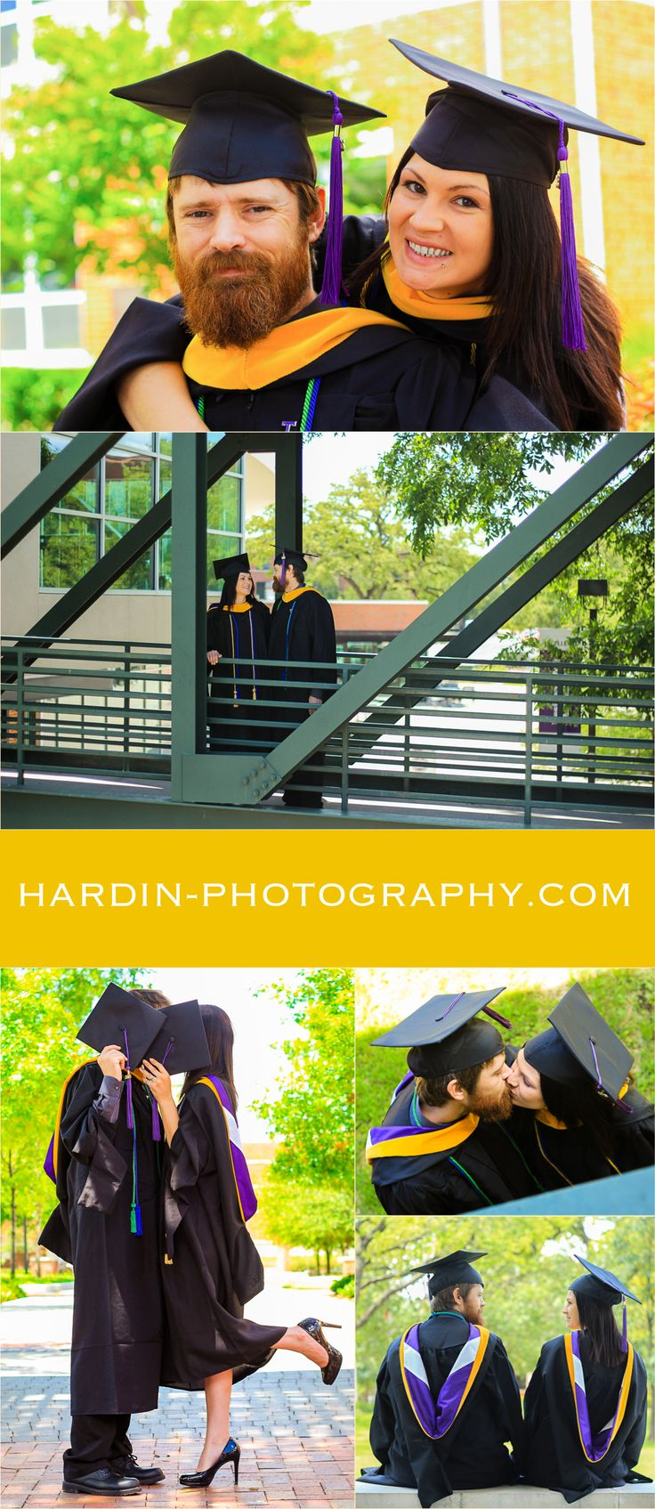 29 best Cap and Gown images on Pinterest | Senior pictures, Senior ...