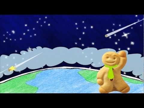 Pourquoi y a-t-il des étoiles qui sont filantes ? - YouTube