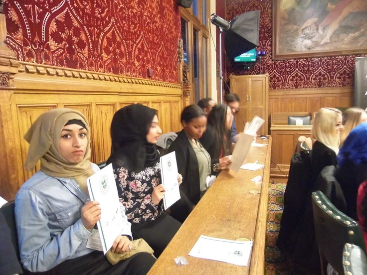 Our health and social care students went to Parliament to support Celtic FC's launch of their Breaking Barriers sports programme for East London.