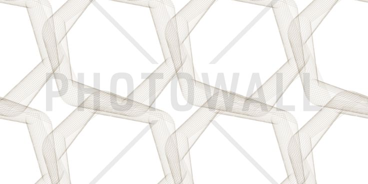 Rad - Fototapeter & Tapeter - Photowall