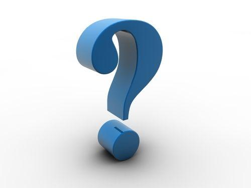 Συχνές ερωτήσεις σχετικά με την πρόληψη