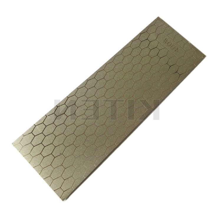 34.40$  Watch now - https://alitems.com/g/1e8d114494b01f4c715516525dc3e8/?i=5&ulp=https%3A%2F%2Fwww.aliexpress.com%2Fitem%2FDouble-Dual-Sided-Sharpener-Diamond-Knife-Sharpening-Stone-Whetstone-300-1000%2F32310719451.html - Double Dual Sided Sharpener Diamond Knife Sharpening Stone Whetstone 400# 1000# 34.40$