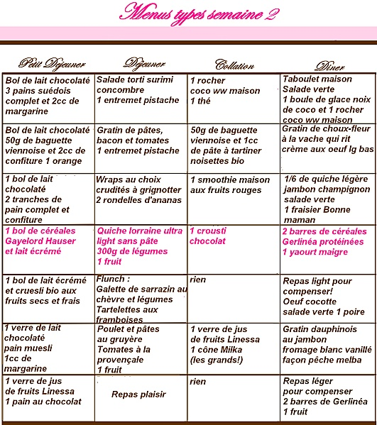 Copie-de-menus-type-2-copie-1.png