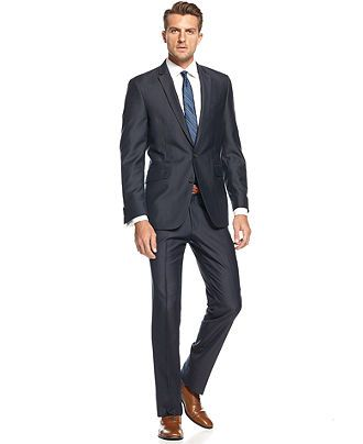 1000  ideas about Suit Separates on Pinterest | 3 piece suits