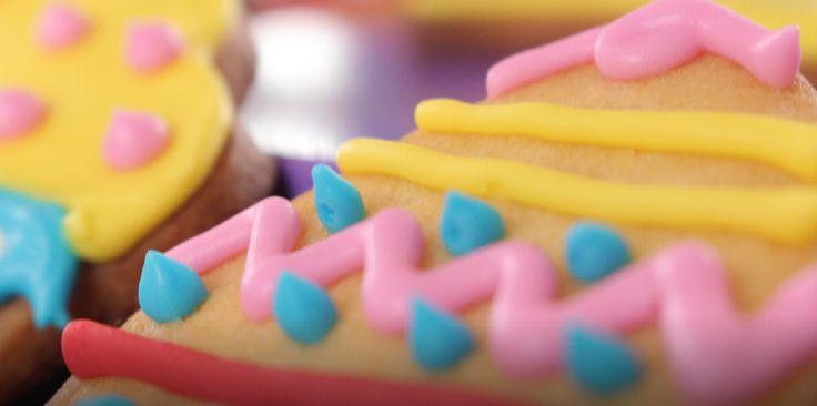 Galletas decoradas:  ¿Quieres sorprender a tu familia? ¿Estás organizando una fiesta infantil? ¿Piensas en montar un negocio casero original y rentable? Entonces aquí en Pleisi te damos algunas ideas para iniciar un proyecto de galletas decoradas que te encantará.