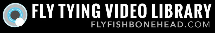 The Flyfishbonehead Fly Tying Videos & World Map of Fly Fishing connects fly fishermen with fly fishing destinations, fishing lodges, fishing guides all over the world.  Whether its bonefishing in the Belize or sailfishing in Guatemala we'll give you expe