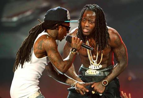Lil Wayne Is The Greatest Rapper Ever – Ace Hood