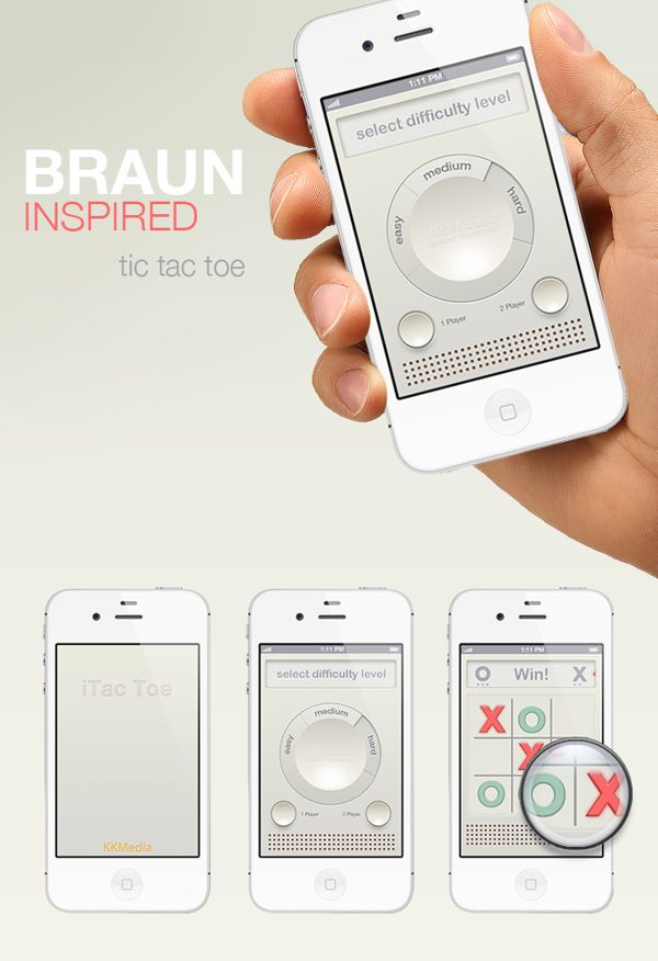17 best UI/UX ➞ Iwatch images on Pinterest   Watches, Smart watch ...