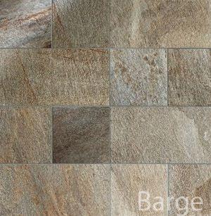 Carrelage Ardoise Stone D Quartzite di Barge | PORTO VENERE