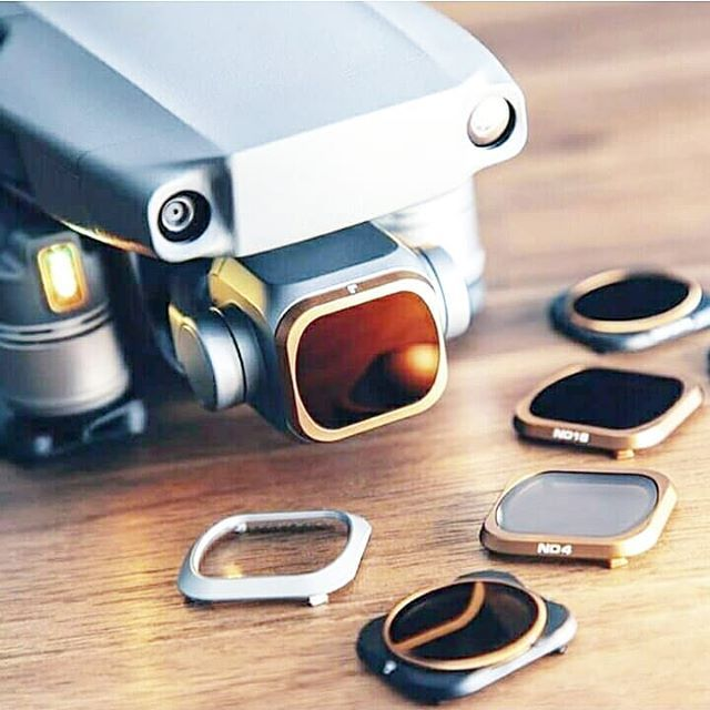 Dji Mavic 2 Pro 3 Axis Gimbal 1 Cmos Sensor Hasselblad Camera 10 Bit Dlog M Color Profile Foldable Rc Drone Rtf Cmos Sensor Mavic Rc Drone