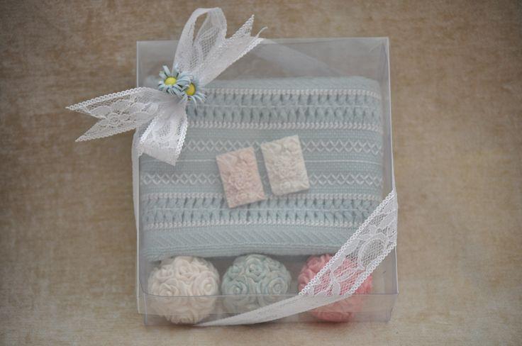 antika nakısı - handmade - embroidery