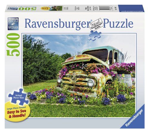 1000 Ideas About Jigsaw Puzzle Holder On Pinterest
