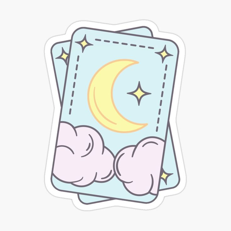 Aug 20, 2021· halloween is just around the corner, and you're about as sure of your costume as what you're cooking for dinner tonight. 'Tarot Card Magic halloween, Astrology' Sticker by mimosadesigns in 2021   Cute stickers, Cute ...